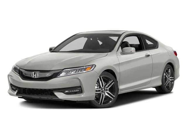new 2016 honda accord coupe for sale raleigh nc. Black Bedroom Furniture Sets. Home Design Ideas