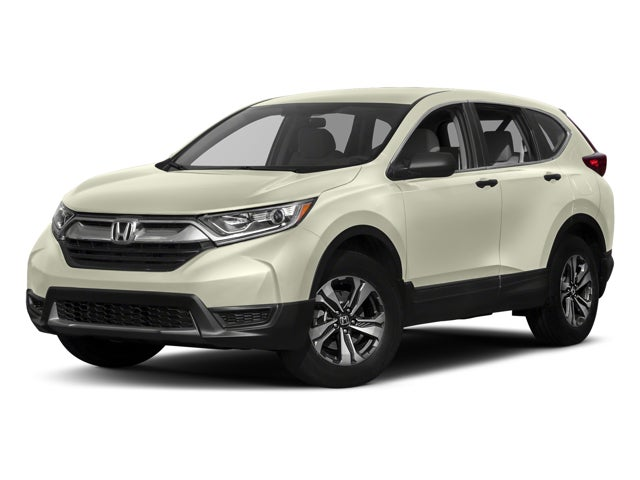 New 2017 honda cr v for sale raleigh nc 2hkrw6h38hh209718 for New honda crv for sale