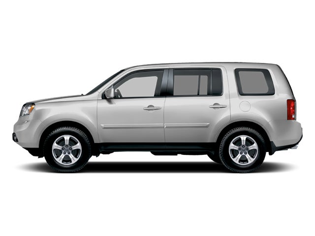 used 2013 honda pilot for sale raleigh nc 5fnyf3h51db016816. Black Bedroom Furniture Sets. Home Design Ideas