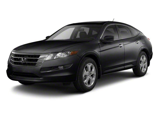 used 2010 honda accord crosstour for sale raleigh nc. Black Bedroom Furniture Sets. Home Design Ideas