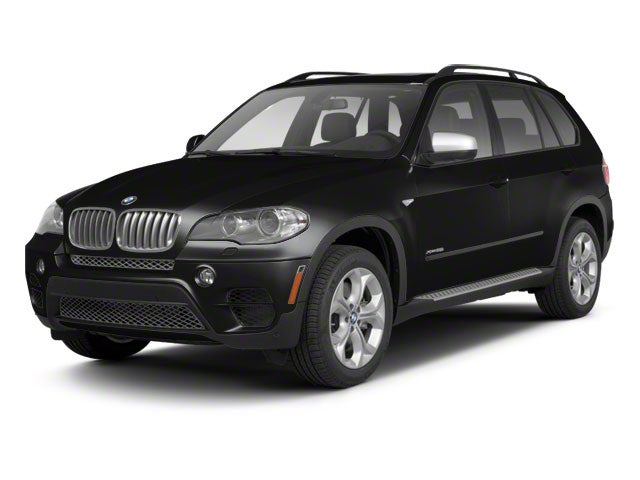 Bmw X5 Towing >> Used 2012 BMW X5 For Sale Raleigh NC 5UXZV8C5XCL425547
