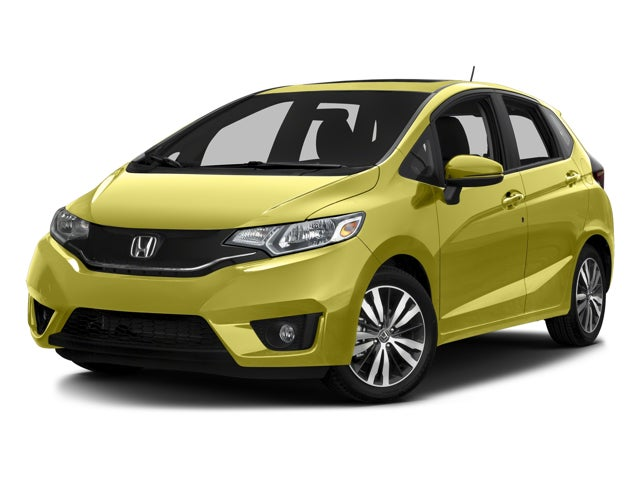 New 2016 honda fit for sale raleigh nc jhmgk5h78gs005029 for Honda fit 2016 price