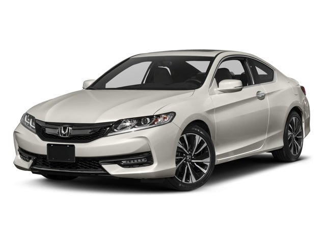 new 2017 honda accord coupe for sale raleigh nc 1hgct1b77ha003876. Black Bedroom Furniture Sets. Home Design Ideas