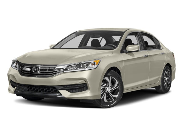 new 2017 honda accord sedan for sale raleigh nc 1hgcr2f38ha168041. Black Bedroom Furniture Sets. Home Design Ideas