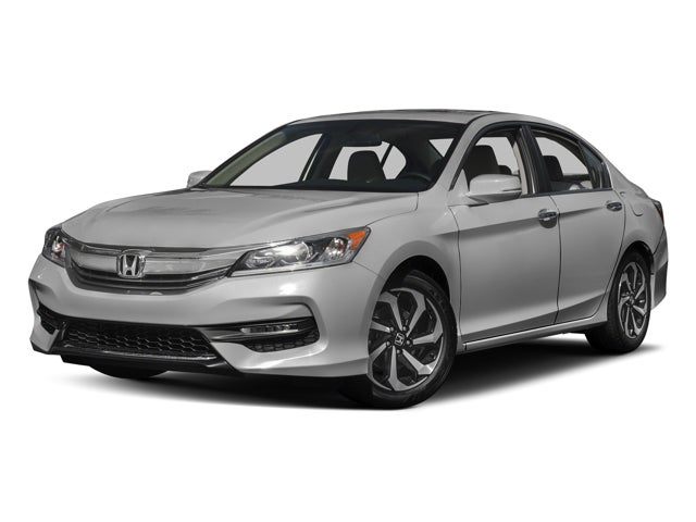 new 2017 honda accord sedan for sale raleigh nc 1hgcr2f81ha207001. Black Bedroom Furniture Sets. Home Design Ideas