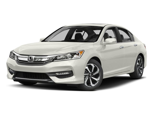 new 2017 honda accord sedan for sale raleigh nc. Black Bedroom Furniture Sets. Home Design Ideas