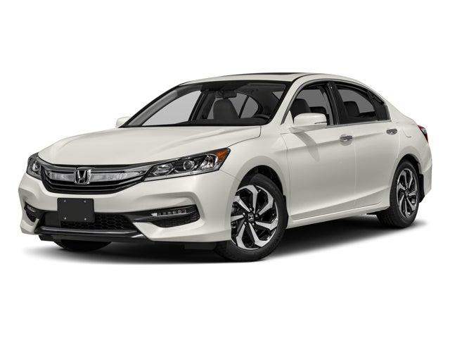 New 2017 honda accord sedan for sale raleigh nc for Leith honda service