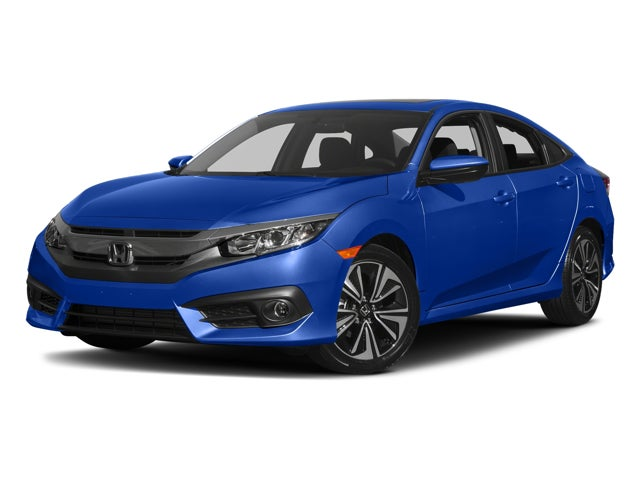 new 2017 honda civic sedan for sale raleigh nc 2hgfc1f31hh639604. Black Bedroom Furniture Sets. Home Design Ideas
