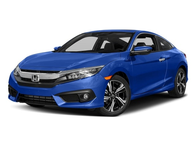 new 2017 honda civic coupe for sale raleigh nc. Black Bedroom Furniture Sets. Home Design Ideas