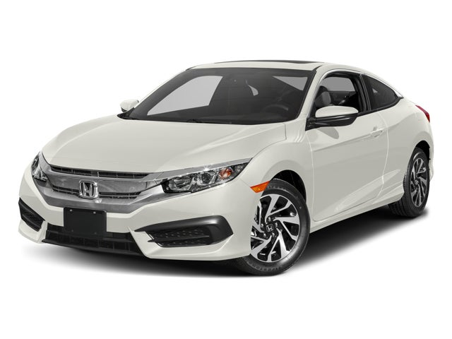 new 2017 honda civic coupe for sale raleigh nc 2hgfc4b0xhh306671. Black Bedroom Furniture Sets. Home Design Ideas