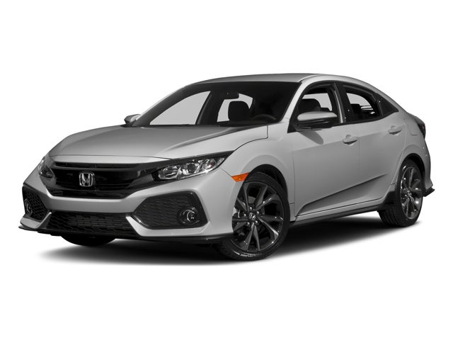 new 2017 honda civic hatchback for sale raleigh nc shhfk7h45hu204034. Black Bedroom Furniture Sets. Home Design Ideas