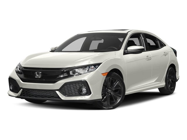 New 2017 honda civic hatchback for sale raleigh nc for 2017 honda civic hatchback msrp