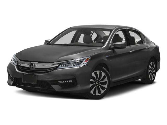 new 2017 honda accord hybrid for sale raleigh nc jhmcr6f70hc020977. Black Bedroom Furniture Sets. Home Design Ideas