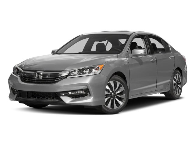 new 2017 honda accord hybrid for sale raleigh nc autos post. Black Bedroom Furniture Sets. Home Design Ideas