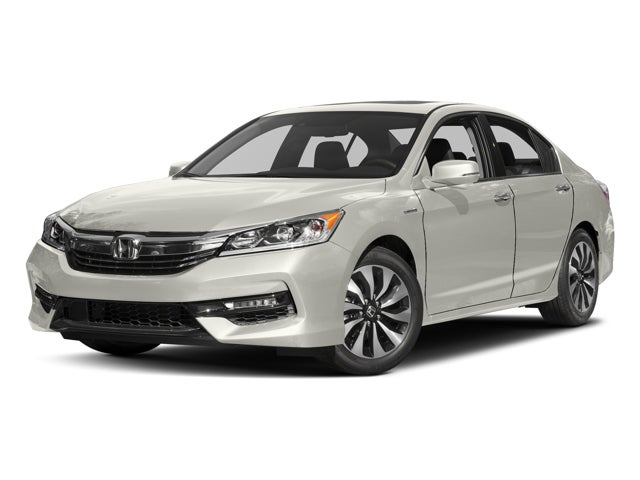 new 2017 honda accord hybrid for sale raleigh nc jhmcr6f59hc015680. Black Bedroom Furniture Sets. Home Design Ideas