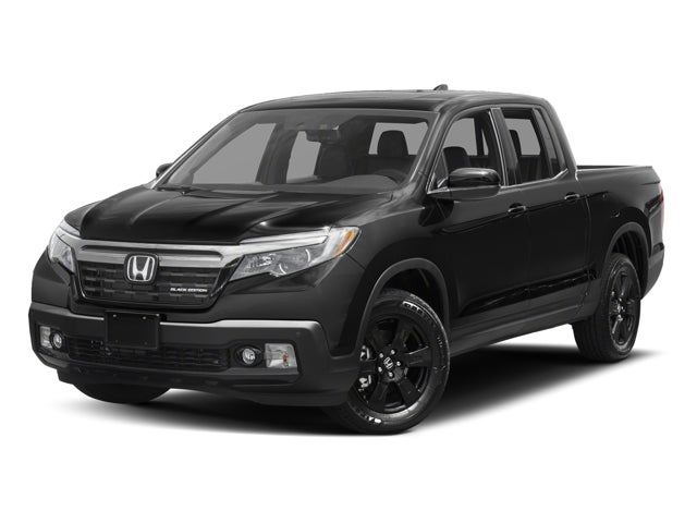 new 2017 honda ridgeline for sale raleigh nc 5fpyk3f80hb032494. Black Bedroom Furniture Sets. Home Design Ideas