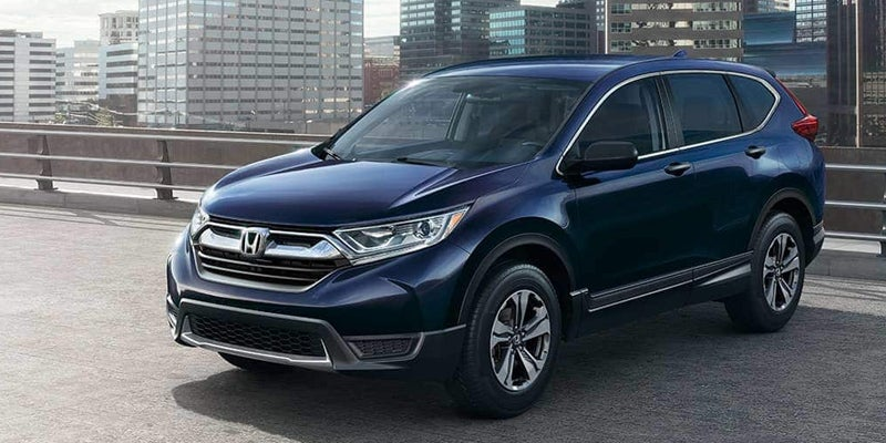 2019 honda cr v honda cr v in raleigh nc leith honda. Black Bedroom Furniture Sets. Home Design Ideas