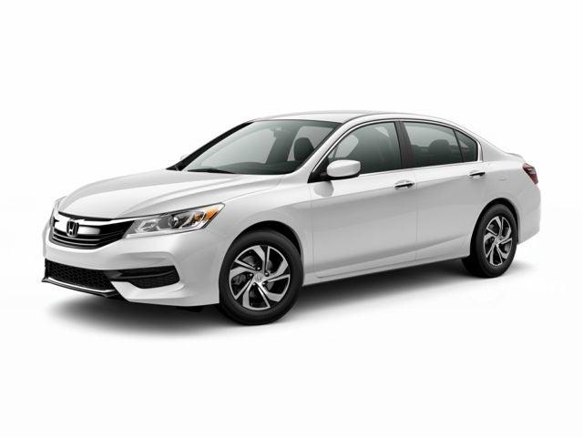 New Honda Accord In Raleigh Nc Leith Honda