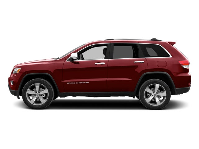 used 2014 jeep grand cherokee for sale raleigh nc 1c4rjfbg7ec112155