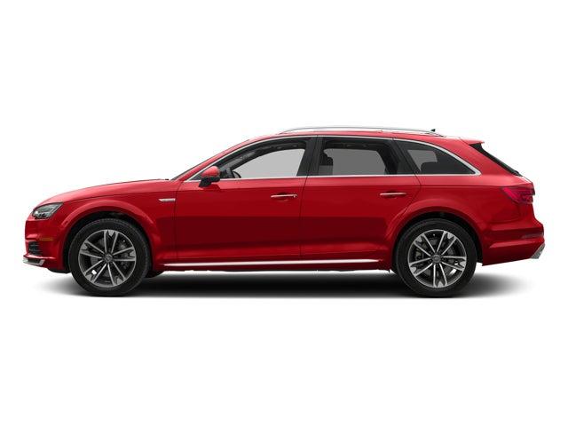 Used Audi Allroad For Sale Raleigh NC WANBFHA - Audi raleigh