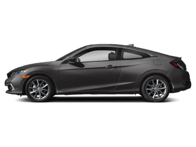 New 2019 Honda Civic Sedan For Sale Raleigh Nc 19xfc2f87ke008682