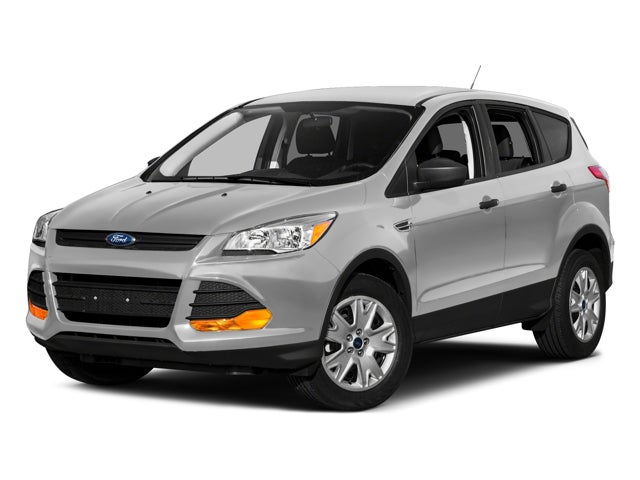 8e61641a249e Used 2016 Ford Escape For Sale Raleigh NC 1FMCU0G78GUC34017