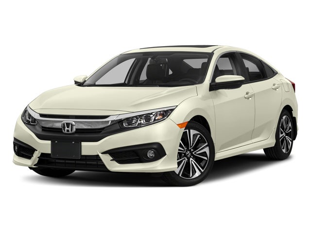 2018 honda civic in raleigh nc leith honda. Black Bedroom Furniture Sets. Home Design Ideas