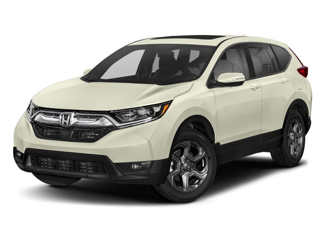 Ray Price Honda >> 2018 Honda CR-V in Raleigh, NC | Leith Honda Raleigh