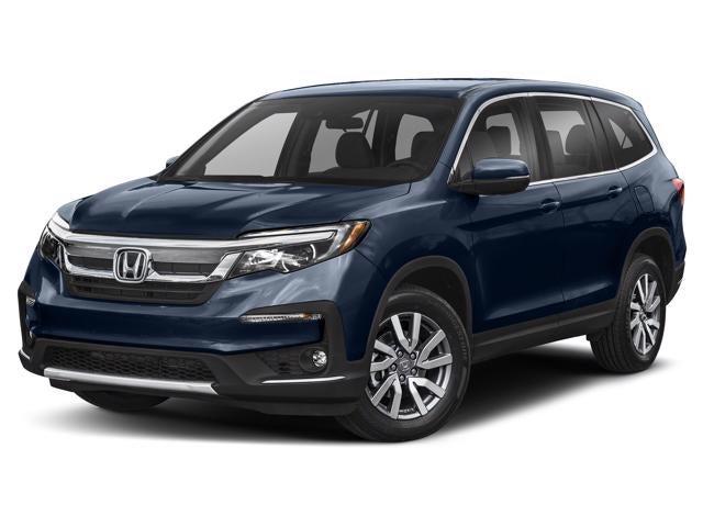 Honda Dealership Raleigh Nc >> Honda New Car Specials Offers Deals Savings Programs - Raleigh NC (Page 6)