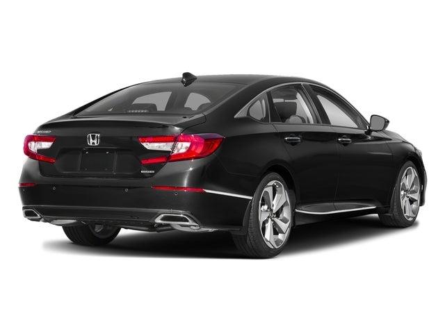 New 2018 honda accord sedan for sale raleigh nc for Leith honda service