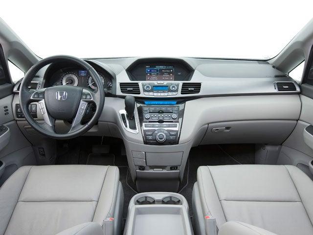 2012 Honda Odyssey For Sale >> Used 2012 Honda Odyssey For Sale Raleigh Nc 5fnrl5h9xcb020115