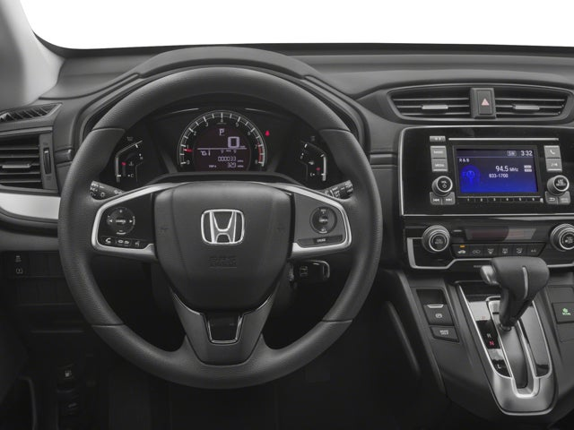 New 2018 Honda Cr V For Sale Raleigh Nc 2hkrw6h31jh228486