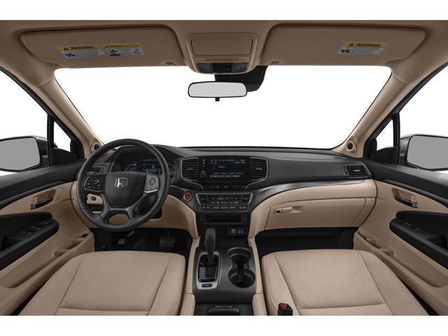 Leith Honda Raleigh Nc >> New 2019 Honda Pilot For Sale Raleigh Nc 5fnyf5h32kb015679