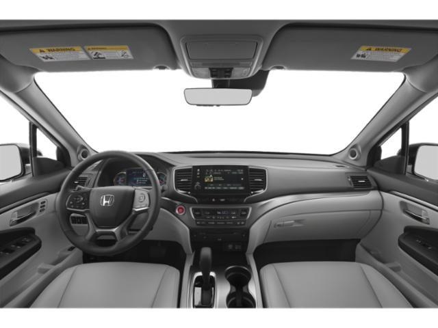 Leith Honda Raleigh Nc >> New 2019 Honda Pilot For Sale Raleigh Nc 5fnyf6h4xkb029991