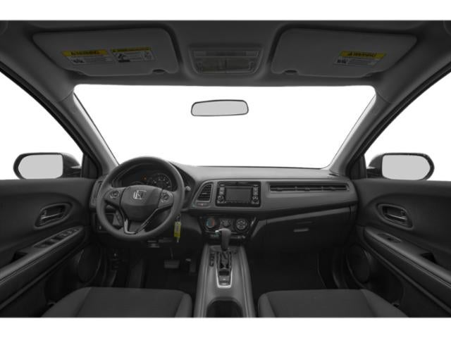New 2019 Honda Hr V For Sale Raleigh Nc 3czru6h34kg709312