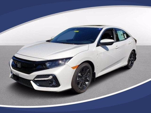new 2021 honda civic hatchback for sale raleigh nc shhfk7h66mu202160 2021 honda civic hatchback ex cvt