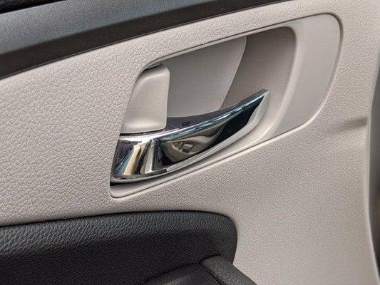 Used 2018 Honda Pilot For Sale Raleigh Nc 5fnyf5h59jb018563